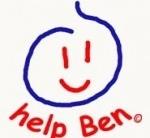 Help Ben Appeal