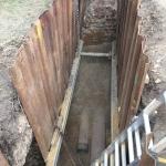 3. Adoptable Drainage