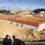 19-insitu-slab-ready-for-concrete