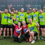 Wolfrun-summer-16-sat_Team_Lo Res