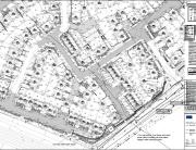 Morris Homes - Site Plan