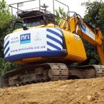 12. NRI Machinery