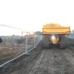 Soakaway Excavations (2)