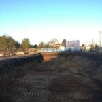 Soakaway Excavations (4)