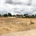 Waltham-ground-works-1